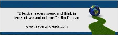 jim-duncan-on-leadership-quote