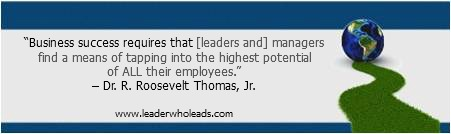 valuing-diversity-quote-dr-roosevelt-thomas
