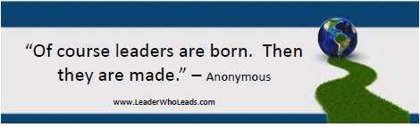 leaders-born-or-made