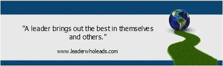 leadership-quotes-image