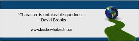 the-road-to-character-david-brooks-quote-image